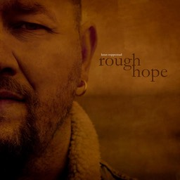 rough hope cover